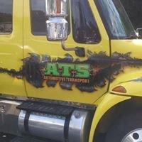 ATS - Automotive Transport Services