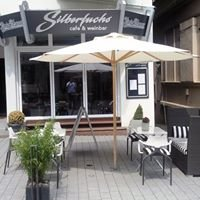 Cafe & Weinbar Silberfuchs