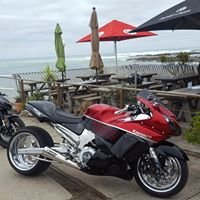 Ghostriders Motorcycles Service Centre
