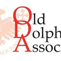 Old Dolphins' Association
