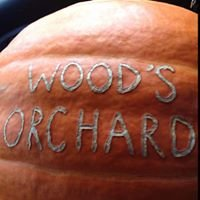 Wood's Orchards