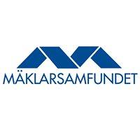 Mäklarsamfundet Sverige