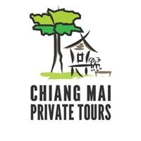 Chiang Mai Private Tours
