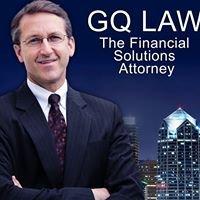 GQ Law