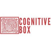 Cognitive Box Consulting