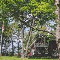 Deerwood Lodge Resort