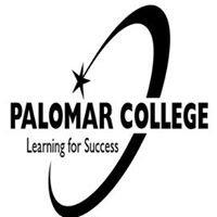 Palomar College Registered Dental Assisting Program