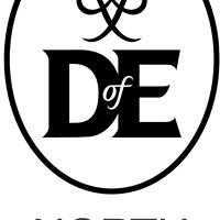 DofE North Ayrshire