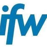 Institut für Fort- und Weiterbildung in der Dialyse: ifw