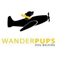 Wanderpups Dog Walking
