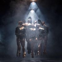 Nasjonalballetten UNG / Norwegian National Ballet 2