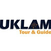 Uklam Tour and Guide