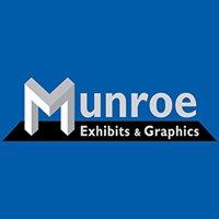 Munroe Exhibits & Graphics