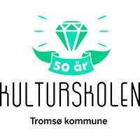 Kulturskolen, Tromsø kommune