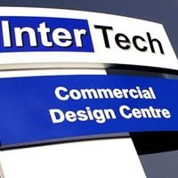 InterTech Media UK