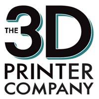 The 3D Printer Company