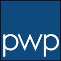 PWP Architects Ltd