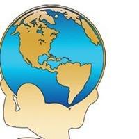 Atlas Behavioral Health