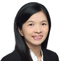 Faith Chng Huttons Real Estate Agent