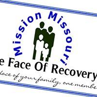 Mission Missouri