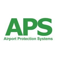 Airport Protection Systems (APS GmbH)