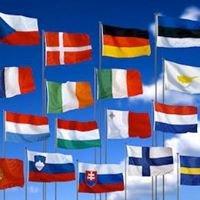 GLC 全球遊學情報站