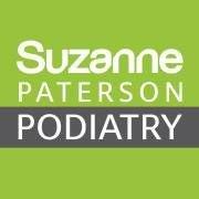 Suzanne Paterson Podiatry