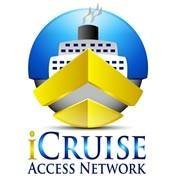 ICruise Access Network