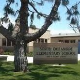 South Oceanside Elementary