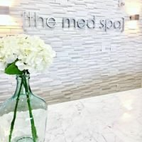 The Med Spa