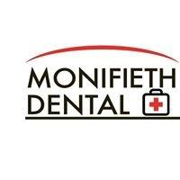 Monifieth Dental Clinic