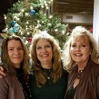 Metro Brokers of Oklahoma Tri City Realty