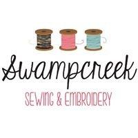 Swampcreek Sewing & Embroidery