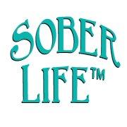 Sober Life Mouthwash