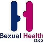 Sexual Health D&G