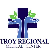 Troy Regional Medical Center