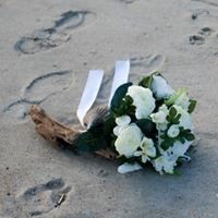 Beach Weddings at Edisto