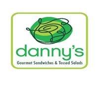 Danny's Gourmet Deli