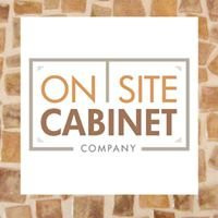 OnSite Cabinet Company