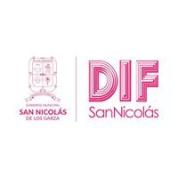 DIF  San Nicolás