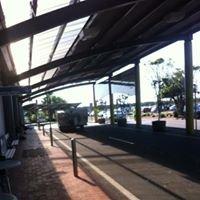 Byron Airport