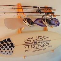 Surf-Trunks Sport Racks