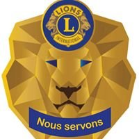 Club Lions Rivière au Renard