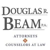 Douglas R Beam PA, Attorneys and Counselors at Law
