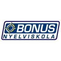 Bonus Nyelviskola