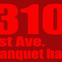 310 1st. Ave. Banquet Hall
