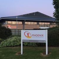 Phoenix Optical Technologies Ltd