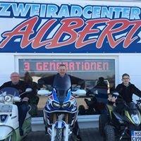 Albert Zweiradcenter