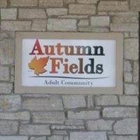Autumn Fields Adult Community-Hoopeston