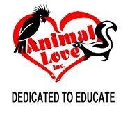 Animal Love Inc